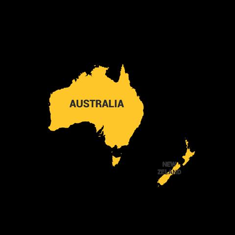 Фото на визу Австралии и Новой Зеландии